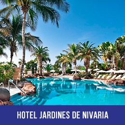 hotelJardinesNivaria