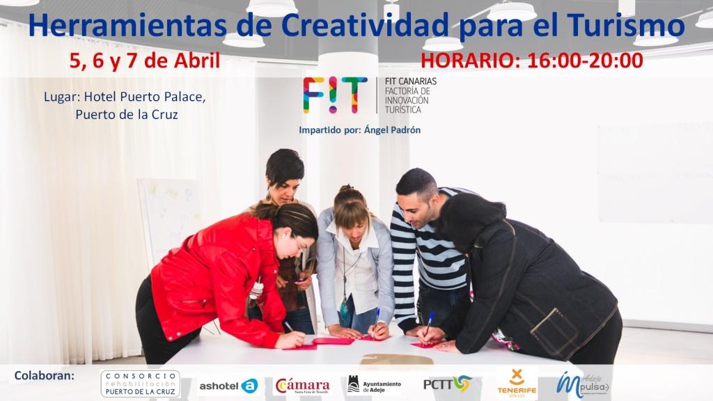 taller-creatividad-turismo-ashotel-fit-canarias-puerto-cruz1-1024x576